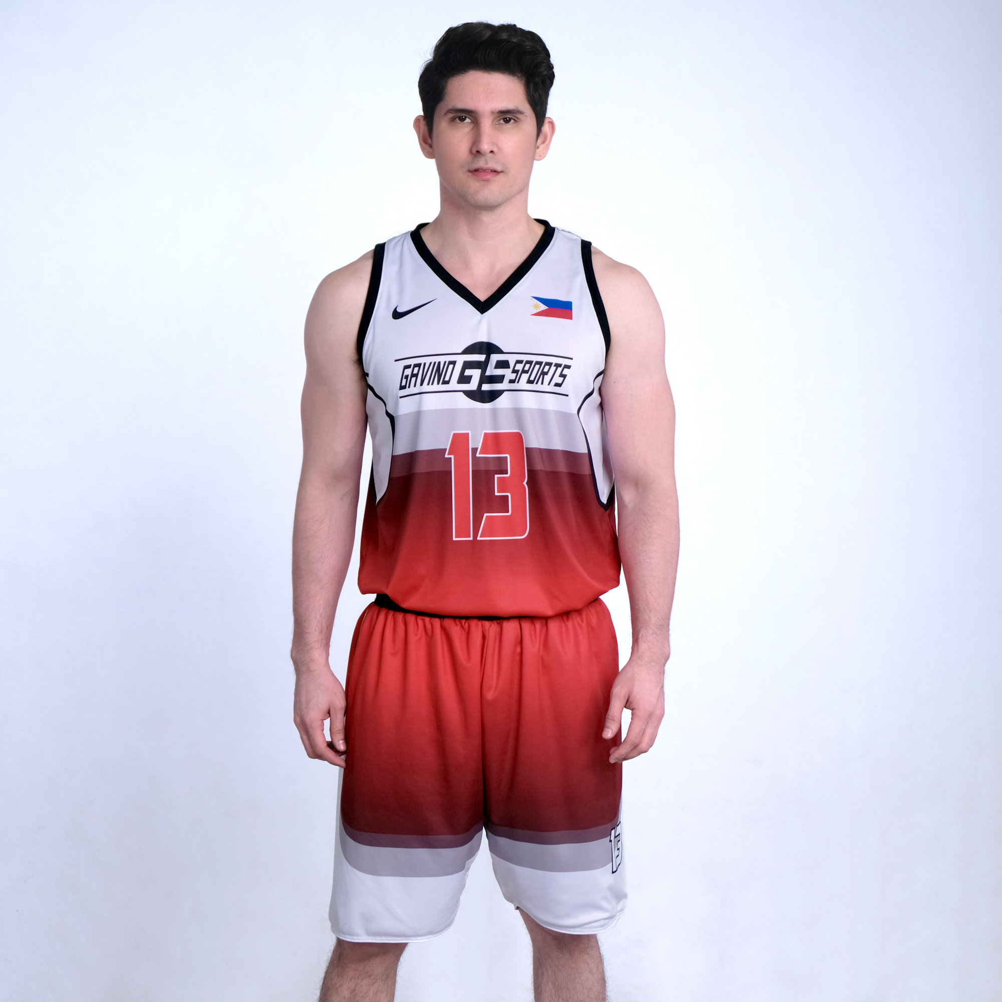 check out 40311 77744 Basketball Jersey for Men - White Label Philippines