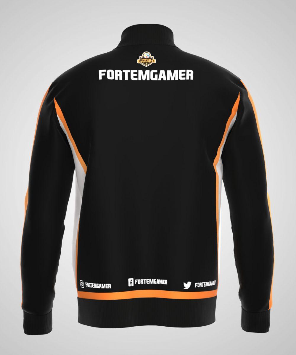 Esports Jacket for Men