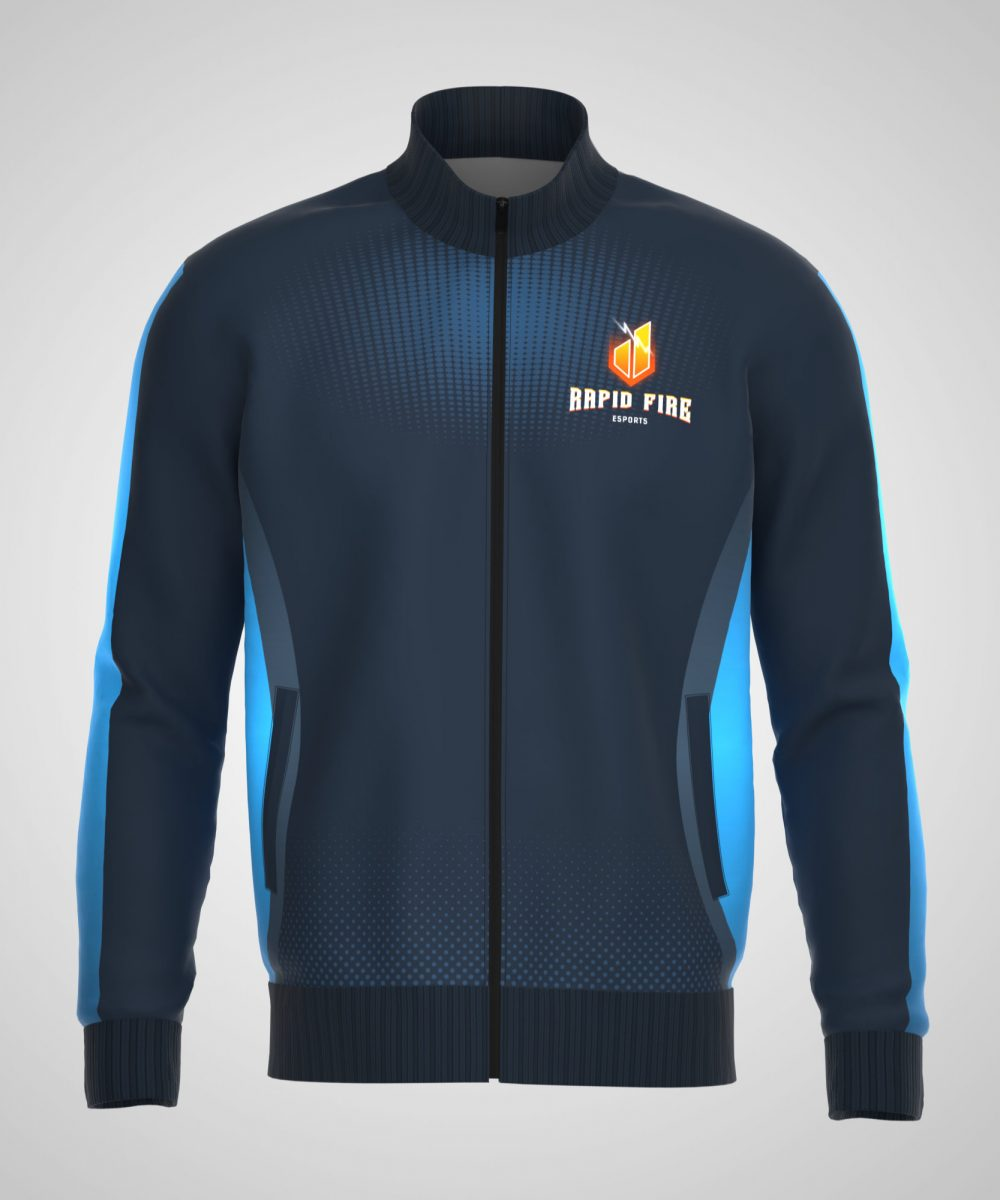 Esports Jacket for Men
